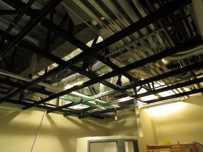 unistrut-ceiling