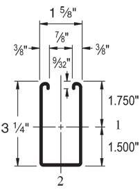 P5000_graphic2
